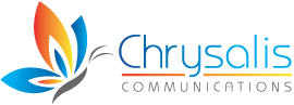 Chrysalis Communications