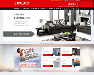 Singer-Jamaica-Home-page