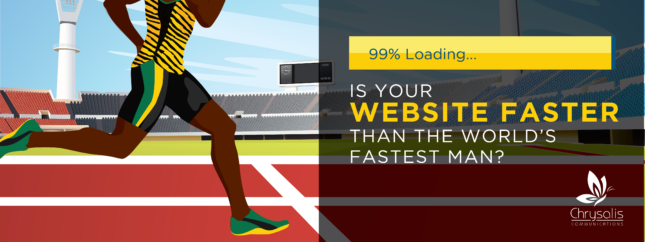 is your website faster_blog