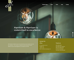 har-featured
